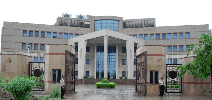CAT 2017 to be conducted by IIM Lucknow
